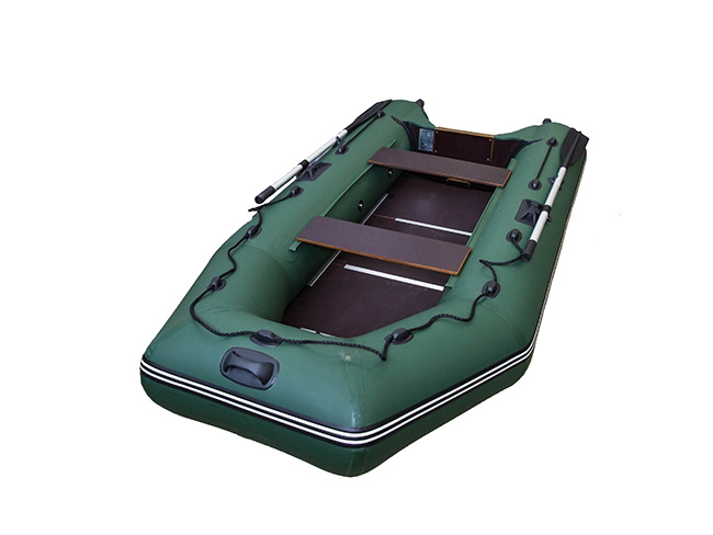 Моторная лодка PRIMA Virage - 3300 СK