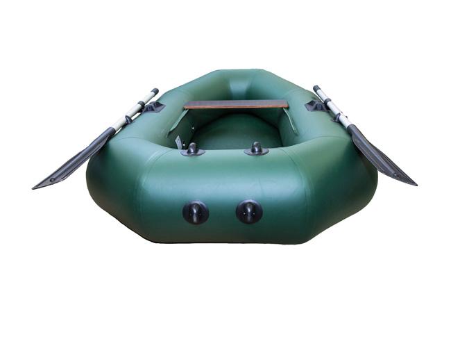 Гребная лодка PRIMA-1,5 Virage-220