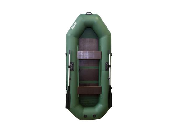 Гребная лодка Prima-2 Virage-240