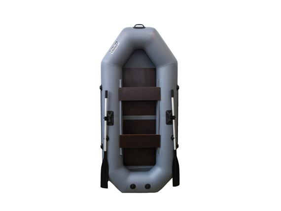 Гребная лодка PRIMA-2 Virage-260