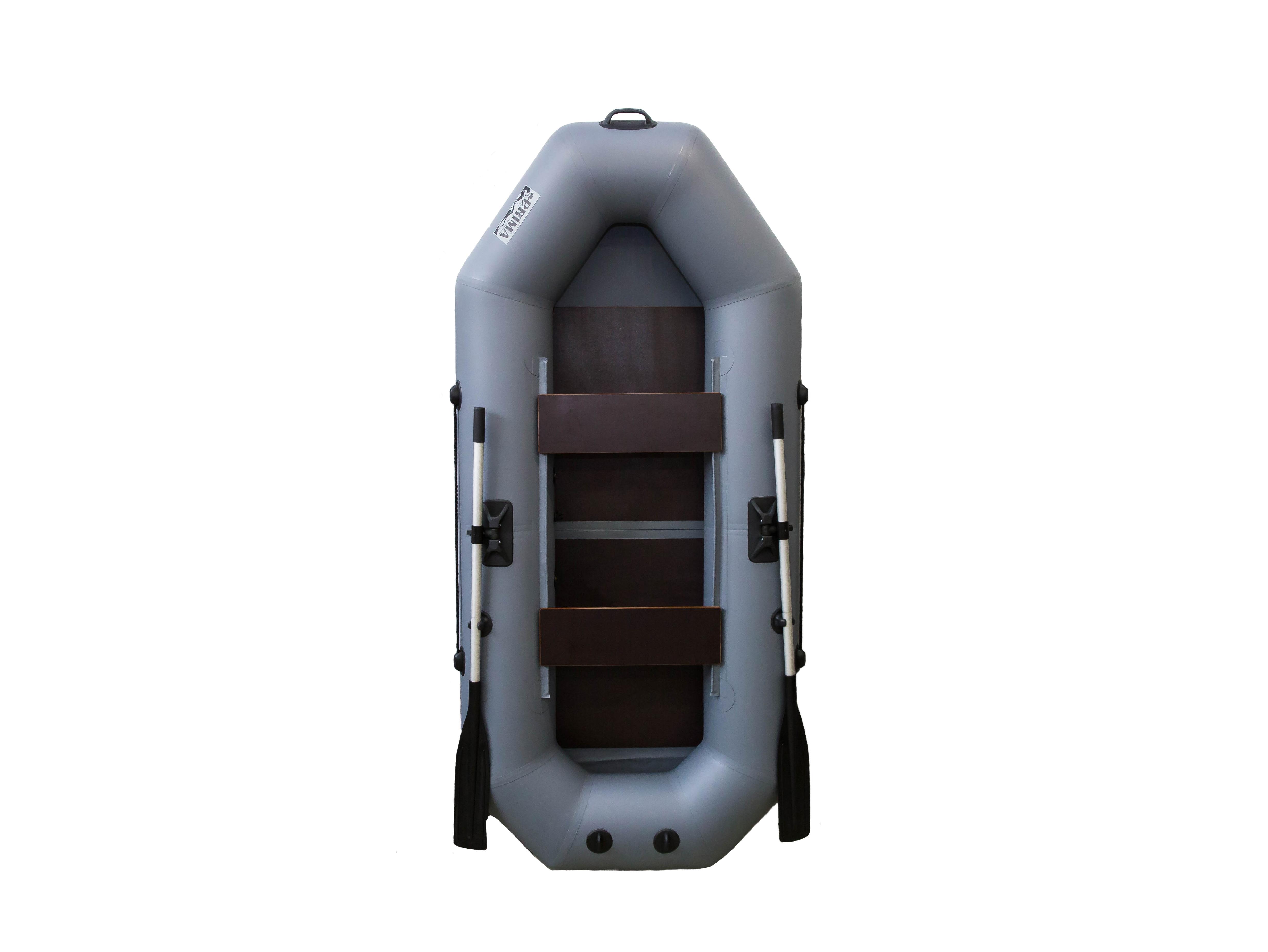 Гребная лодка PRIMA-2 Virage-280